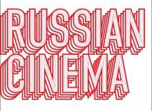russian-cinema-cannes-2014