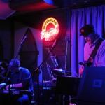 big fish blues bar
