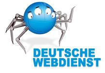 Провайдер в Германии Как сделать правильный выбор