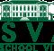 international-school-villa-amalienhof.png