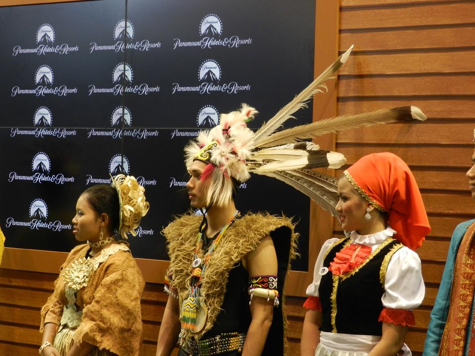 itb.-tourismusmesse-2014