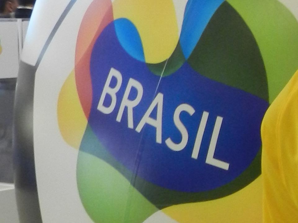Расписание чемпионата мира по футболу 2014 в Бразилии