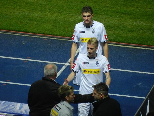 ЧМ по футболу 2014 Германия Ройс травмирован