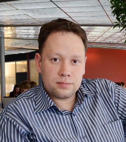 Сергей Мартьянов: Немецкий бизнес хочет работать с Россией