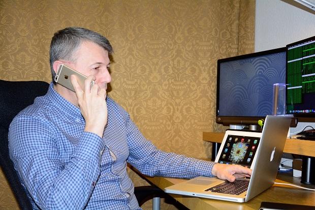 Зачем вам нужен VPS Сервер – Мнение эксперта Валерия Бобраницкого