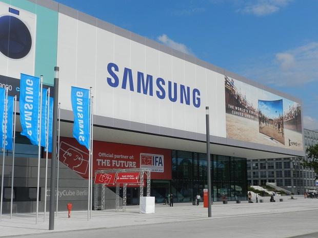 Samsung смартфоны Galaxy Note20 и Note20 Ultra