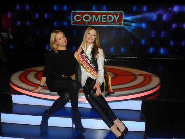 comedy karo elena-1