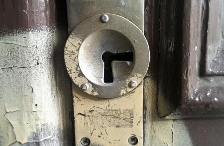 Берлинский ключ оставил Знатоков без финала Что? Где? Когда?