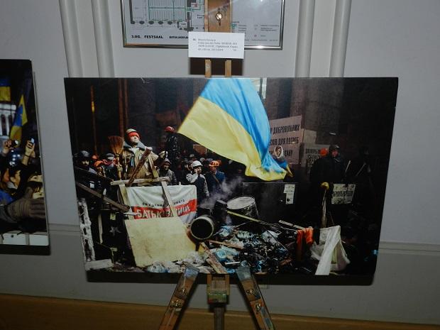 ukraine-1