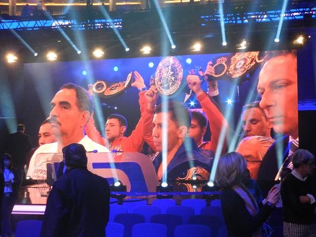 golovkin murray fight