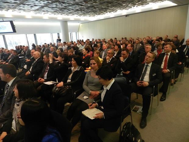 Frankfurt Teilnehmer 2new