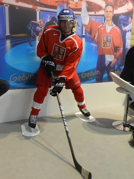 hockey wm 2015