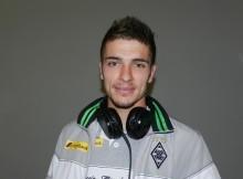 Roman Neustadter
