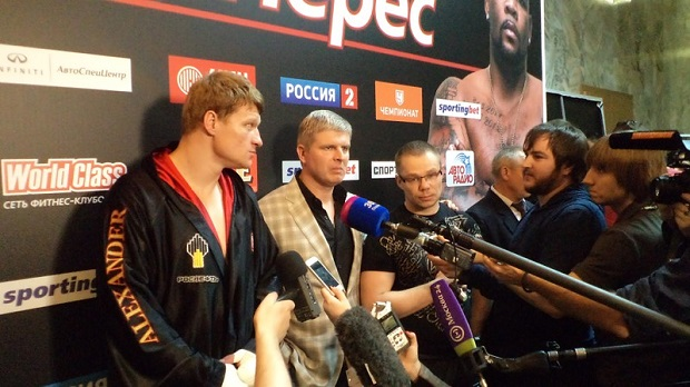 povetkin 2 after fight-foto