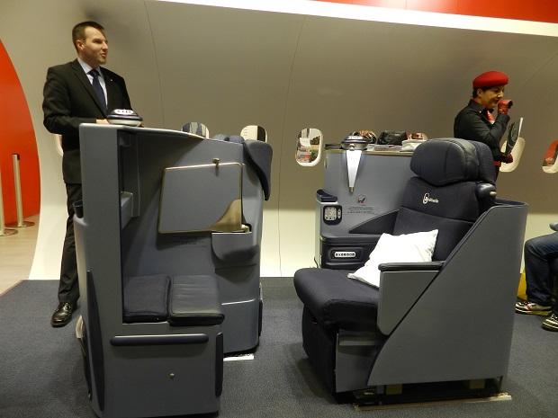 Авиакомпания Lufthansa терпит убытки во втором квартале 2020 в размере 1,5 млрд евро