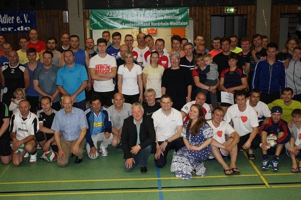 sport fest 3 foto