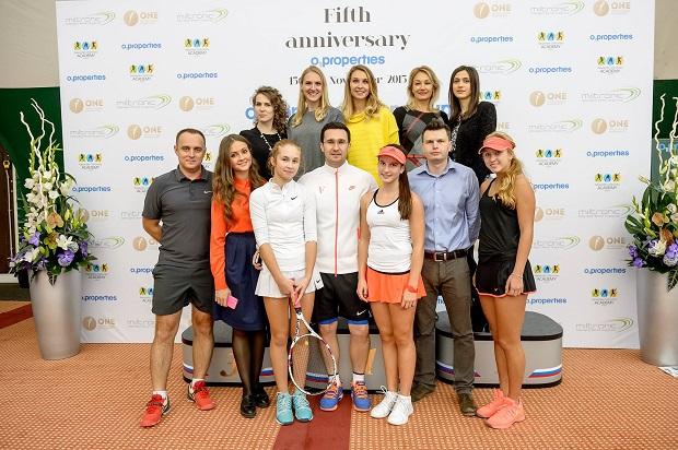 Tennis Ostrovskij_3