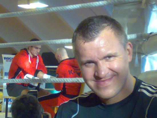 Evgeny-Orlov-Wladimir-Kllitschko_2
