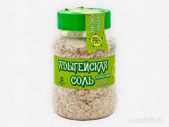 Adygeiskaja sol