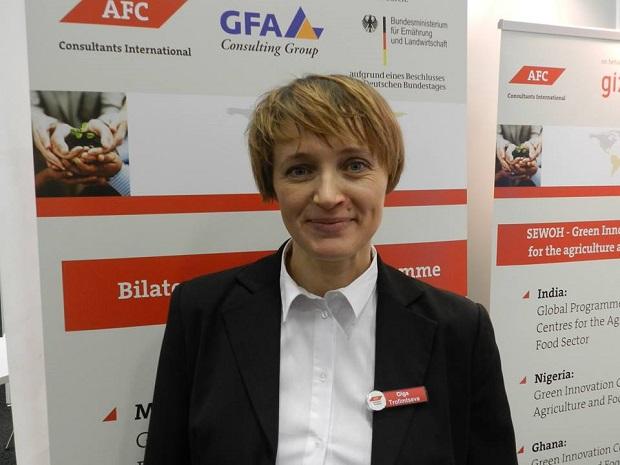 Olga Trofimceva_Foto