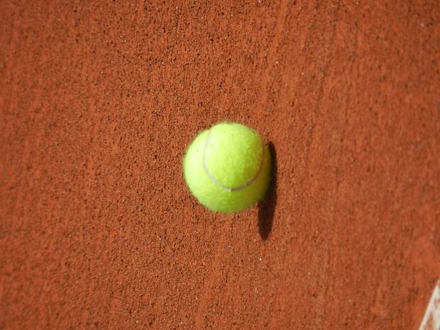 Сборная России по теннису выиграла ATP Сup