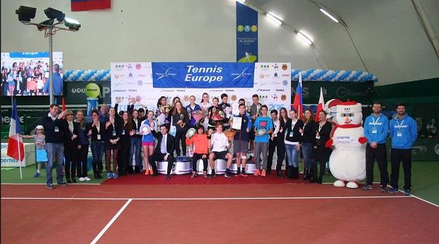 Tennis Turnier 01-Foto 2016_1