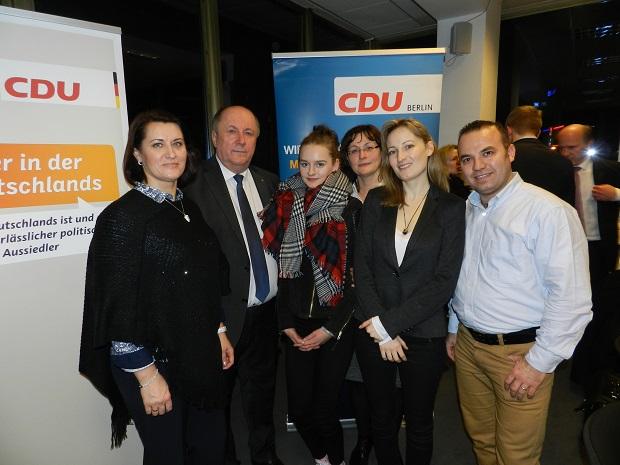 CDU Netzwerk 1