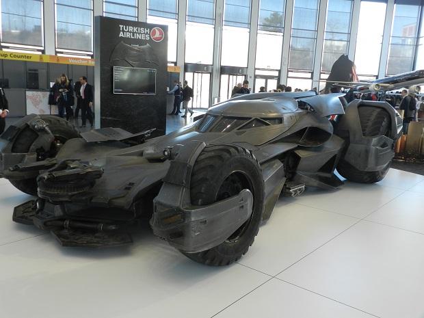 Batmobile-1