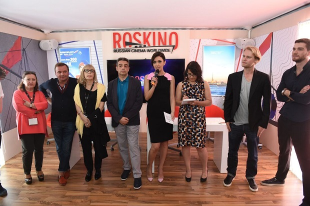 Roskino Cannes_2_Foto