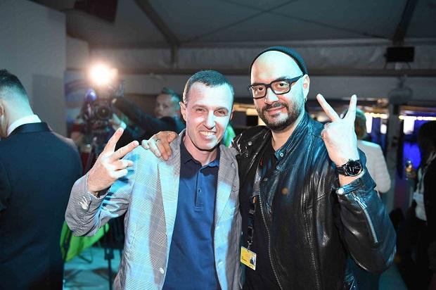 Roskino_Cannes_Serebrjannikov_Foto