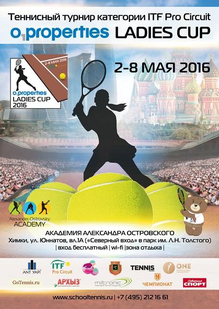 Tennis 02 05 Turnir