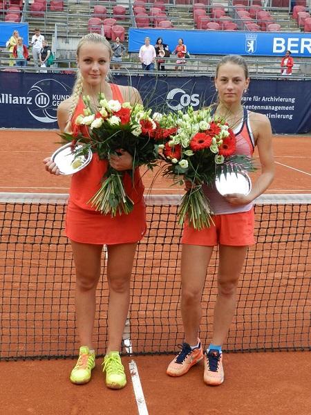 German Open para 2016_Foto Final