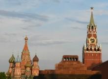 Moskau_Foto