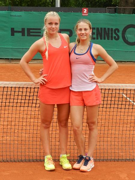 Tennis_Deniza_Marta