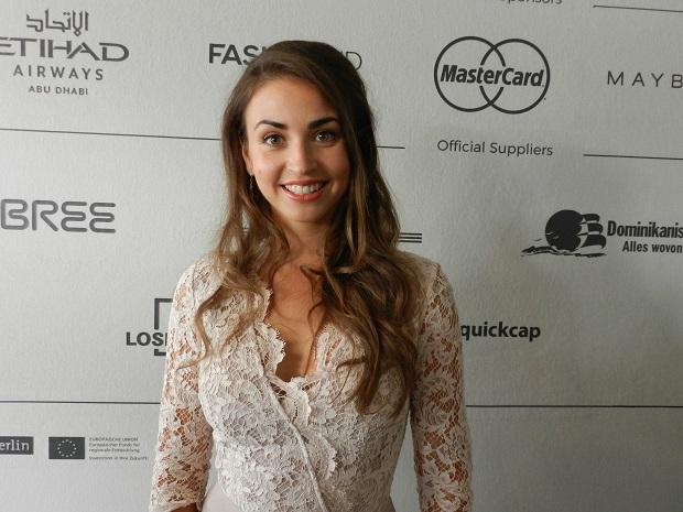 Звезда танцев Екатерина Леонова за 12 лет не получила в Германии постоянный вид на жительство