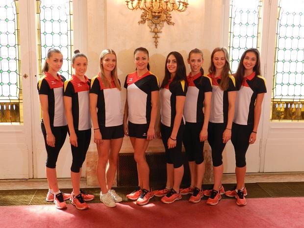 смотреть художественную гимнастику 2016 олимпиада