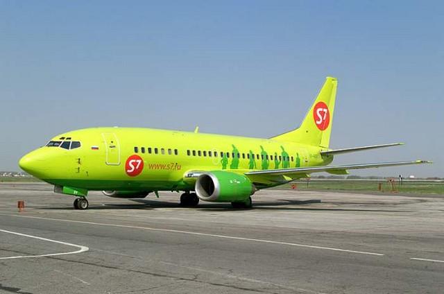 Полеты из Москвы в Кельн и Ганновер в мае 2021