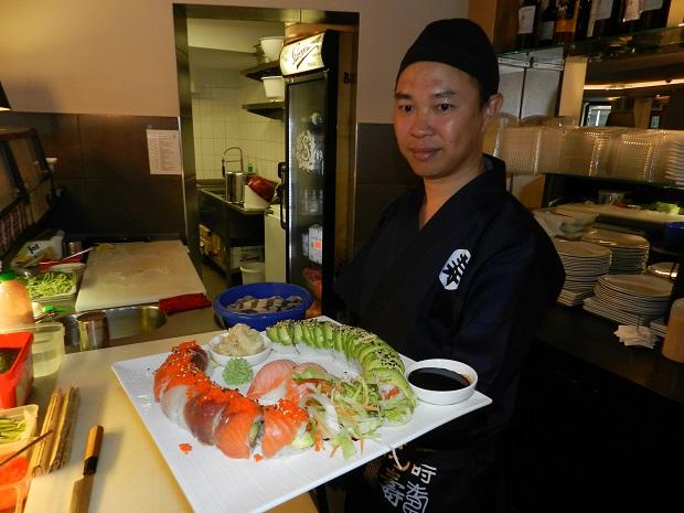 Sushi_Koch
