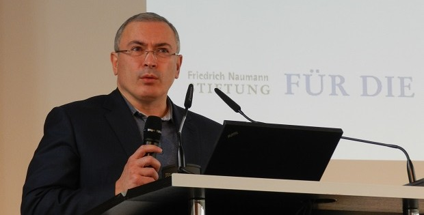 Hodorkovskij_Nemzov