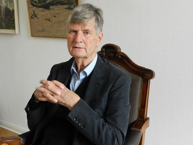 Lehmann Brauns