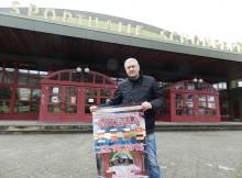 Schonebeg_Sporthalle