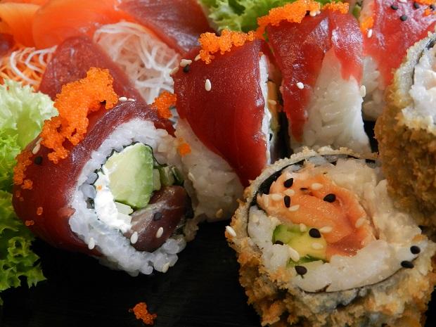 Sushi_OLivaer_Kaviar