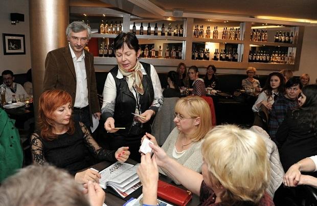 Treffen_07_10_201_Fotos_Natalia