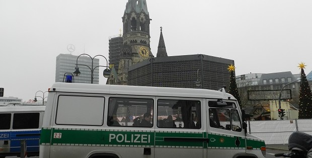 Polizei_20-12