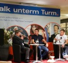 Talk_Unter-turm_2016