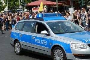 polizei_Foto