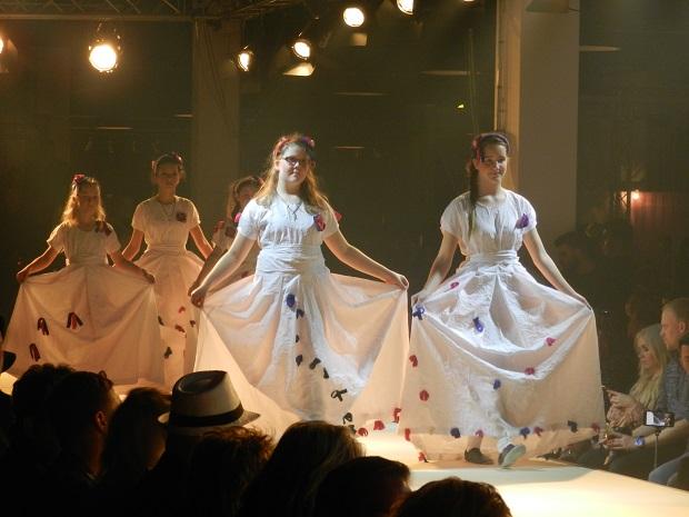 Fashion Hall_1