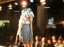 Fashion hall_2