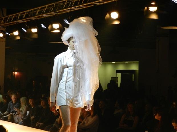 Fashion_Hall_Sh