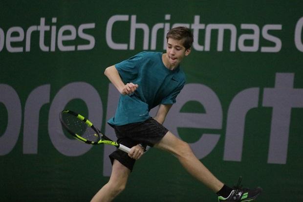 Tennis_Raketka